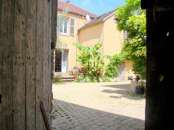 Vente Maison 6 pièces 195m² Issou (78440) - photo 2