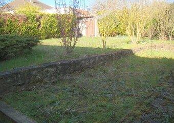 Vente Maison 4 pièces 72m² GARGENVILLE - photo 2