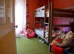 Vente Maison 4 pièces 85m² ARNOUVILLE LES MANTES - Photo 9