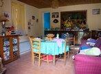 Vente Maison 6 pièces 103m² Breuil-Bois-Robert (78930) - Photo 6