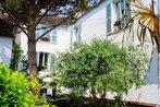 Vente Maison 12 pièces 220m² Juziers (78820) - Photo 2