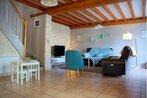 Vente Maison 6 pièces 124m² Guitrancourt (78440) - Photo 4