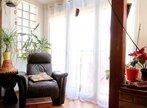 Vente Maison 5 pièces 110m² EPONE - Photo 4