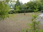 Vente Maison 6 pièces 115m² Follainville-Dennemont (78520) - Photo 3