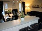 Vente Maison 5 pièces 90m² AUBERGENVILLE - Photo 7
