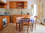 Vente Maison 7 pièces 165m² AULNAY SUR MAULDRE - Photo 6