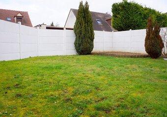 Vente Maison 7 pièces 165m² AULNAY SUR MAULDRE - photo 2