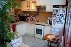 Location Maison 4 pièces 65m² Mézières-sur-Seine (78970) - Photo 4