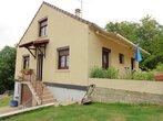 Vente Maison 5 pièces 90m² Oinville-sur-Montcient (78250) - Photo 2