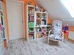 Vente Maison 6 pièces 135m² GUERVILLE - Photo 12
