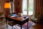 Vente Maison 8 pièces 210m² Mézières-sur-Seine (78970) - Photo 10