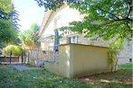 Vente Maison 8 pièces 175m² Gargenville (78440) - Photo 1