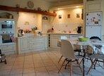 Vente Maison 6 pièces 160m² BOINVILLE EN MANTOIS - Photo 6