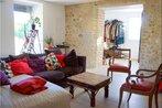 Vente Maison 6 pièces 130m² Hargeville (78790) - Photo 4