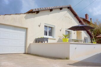 Vente Maison 5 pièces 90m² Mézières-sur-Seine (78970) - Photo 1