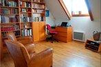 Vente Maison 6 pièces 130m² Jumeauville (78580) - Photo 9
