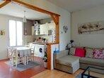 Vente Maison 5 pièces 68m² Gargenville (78440) - Photo 4