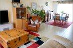 Vente Maison 5 pièces 100m² Guerville (78930) - Photo 4