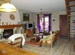 Vente Maison 6 pièces 117m² Issou (78440) - Photo 3