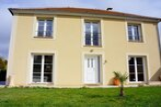 Vente Maison 6 pièces 145m² Goussonville (78930) - Photo 1