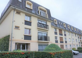 Vente Appartement 2 pièces 50m² LIMAY - Photo 1