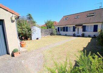 Vente Maison 6 pièces 105m² ISSOU - Photo 1