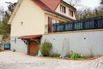 Vente Maison 4 pièces 113m² Limay (78520) - Photo 3