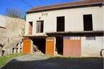 Vente Maison 5 pièces 80m² Mézy-sur-Seine (78250) - Photo 1