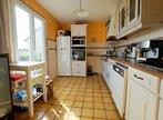 Vente Maison 7 pièces 115m² GARGENVILLE - Photo 5