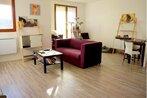 Vente Appartement 2 pièces 54m² Issou (78440) - Photo 4