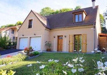 Vente Maison 6 pièces 140m² MEZIERES- SUR- SEINE - Photo 1