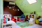 Vente Maison 7 pièces 117m² Issou (78440) - Photo 6