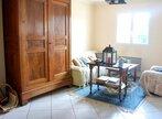 Vente Maison 6 pièces 100m² Goussonville (78930) - Photo 10