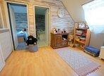 Vente Maison 8 pièces 122m² ISSOU - Photo 10