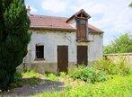 Vente Maison 8 pièces 130m² Breuil-Bois-Robert (78930) - Photo 2