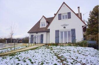 Vente Maison 6 pièces 160m² Issou (78440) - Photo 1