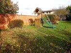 Vente Maison 5 pièces 68m² Gargenville (78440) - Photo 2