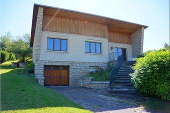 Vente Maison 4 pièces 80m² Guerville (78930) - Photo 1