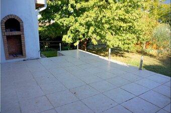 Vente Maison 5 pièces 85m² Mézières-sur-Seine (78970) - photo 2
