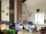 Vente Maison 8 pièces 127m² Guitrancourt (78440) - Photo 9