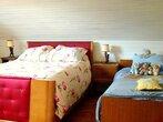 Vente Maison 5 pièces 110m² Issou (78440) - Photo 8