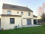 Vente Maison 6 pièces 180m² Gargenville (78440) - Photo 2