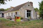 Vente Maison 9 pièces 216m² Goussonville (78930) - Photo 1