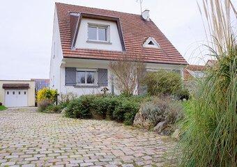 Vente Maison 5 pièces 103m² PORCHEVILLE - Photo 1