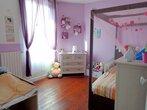 Vente Maison 5 pièces 68m² Gargenville (78440) - Photo 5