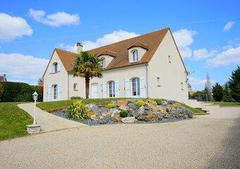 Vente Maison 8 pièces 230m² BREUIL BOIS ROBERT - Photo 1