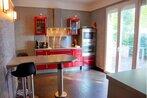 Vente Maison 8 pièces 175m² Gargenville (78440) - Photo 6
