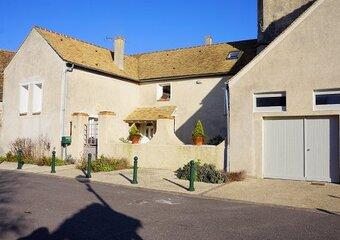 Vente Maison 5 pièces 125m² BOINVILLE EN MANTOIS - Photo 1
