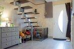 Vente Maison 7 pièces 117m² Issou (78440) - Photo 2