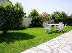 Vente Maison 6 pièces 98m² Boinville-en-Mantois (78930) - Photo 3